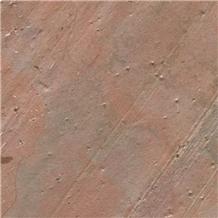 Copper Multicolor Natural Slate Tiles & Slabs