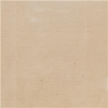 Dholpur Beige Natural Sandstone Tiles & Slabs