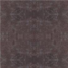 Himachal Black Slate Slabs & Tiles