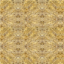 Madura Gold Granite Tiles and Slabs