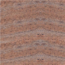 Raw Silk Granite Slabs & Tiles