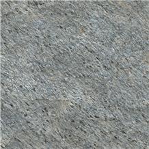 Zeera Green Natural Slate Tiles & Slabs
