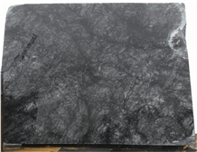 Karaoz Black Marble Blocks
