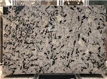 Royal White Granite Slabs