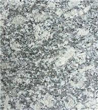 New G623, Chinese Rosa Beta Granite