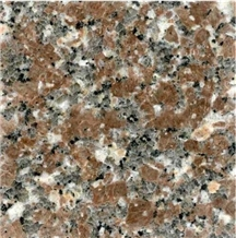 Peach Pink Granite Tiles,Pavers,Slabs