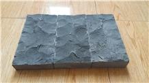 Bd Cladding Stones