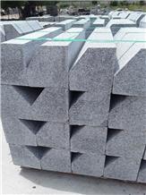 Granite Landscaping Stones, Kerbstone