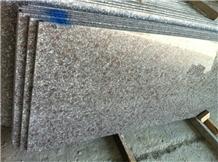 Pc Violet Granite Slab- Viet Nam