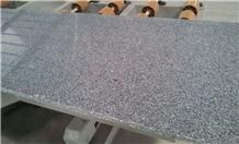 Pm White Granite