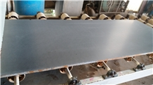 Viet Nam Basalt Slabs and Tiles for Building