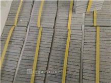 Pedra Hijau Verde Supplier - Green Sukabumi Tiles