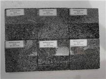 Pedra Hitam Preta for Piscina Lavastone