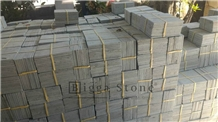 Premium Pedra Hijau Verde - Piedra Hijau Stone