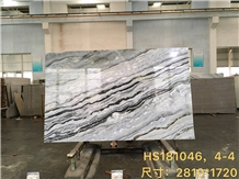 Blue Danube Marble for Wall and Floor Tile