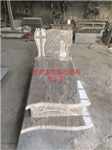China Yellow Juparana Granite