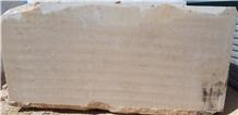 Blocks Of Creme Fatima Medium Grain
