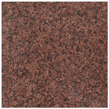 Chatarpur Red Slabs & Tiles, Chhatarpur Red Granite Slabs & Tiles