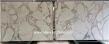 Arabescato Corchia Bianco Corchia Marble Slabs