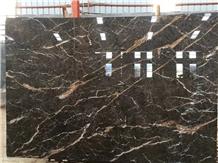 China S.T Laurent Marble Slab,Saint Laurent Tile