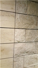Building Stone Tobza Wall Tiles
