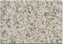 Shrimp Red Granite Polished Floor Tiles Slabs
