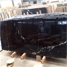 Black Marquina New Block Ready to Load