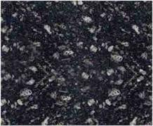 Nero Aswan Granite Tiles, Slabs