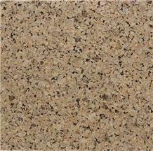 Verdi Yellow Granite Tiles & Slabs