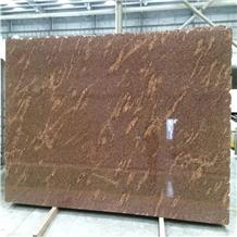 California Giallo Granite Price for Cut to Size