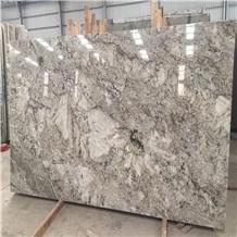 Persian Pearl Granite Price for Slabs and Tiles