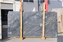 Afyon Grey, Tiger Skin,Competitive Marble Slabs