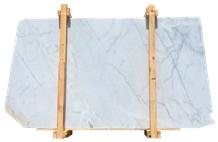 Afyon White Billur Marble