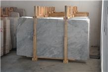 Grey Marble,Afyon Grey, Blue Bahia Marble Slabs