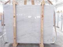 Pasha White, Kemalpasa, Turkish White Marble