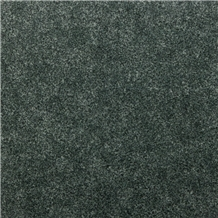 /products-738441/green-granite