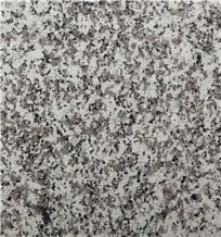 Turkish Lux White Granite