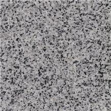 Turkish White Granite