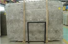 Superior Quality Yugela Grey Marble Slab Tiles