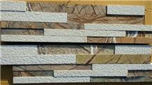 Sandstone,Marble Cnc Patterns 3d Mosaic