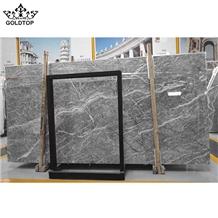 Grey Marble Italy Grey Marble Fior Di Bosco Marble