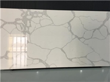 High Quality Cheap Calacutta Quartz Slab,Tiles