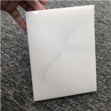 Nano Crystallized Glass Stone Walling Tiles Floor