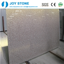 Cheap G664 Chinese Red Granite Slabs