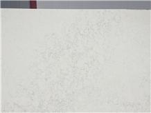 Starlight Engineered Quartz Stone Slabs