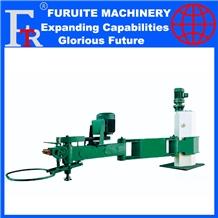Grinding Equipment Hand Manual Polishing Machine