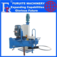 Surface Grinding Machine for Marble Board Polish