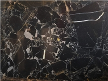Marshall Marble Slabs & Tiles