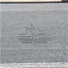 Gray Isis Granite