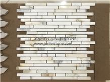 Mosaic Wall Mosaic Kitchen Mosaic Pattern Mosaic